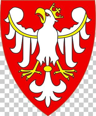Crown Of The Kingdom Of Poland Union Of Lublin Union Of Krewo PNG