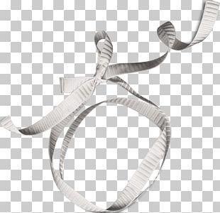 Gift Ribbon Knot Ribbon Knot PNG