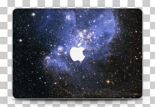 Galaxy Desktop Star Space Milky Way PNG