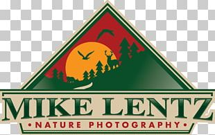 Mike Lentz Photography Nature Photography Landscape Photography PNG