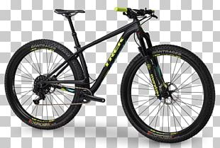 Trek Bicycle Corporation Mountain Bike Bicycle Shop 29er PNG
