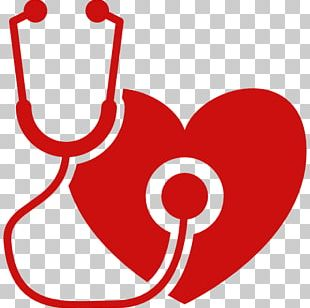 Hospital Stethoscope Health Care Medicine Computer Icons PNG