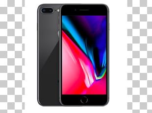 IPhone 8 Plus IPhone X Telephone Apple A11 PNG