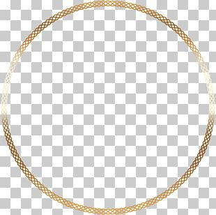 Jewellery Chain Necklace Gold Charms & Pendants PNG
