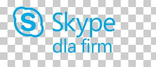 Skype For Business Server Skype For Business Online Unified Communications PNG