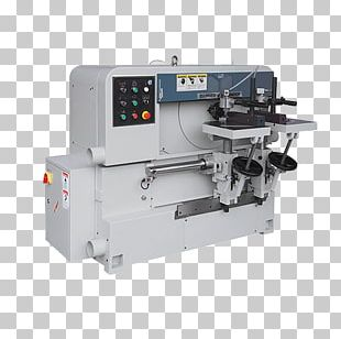 Woodworking Machine Mortiser Mortise And Tenon Computer Numerical Control PNG