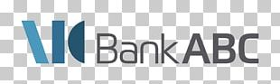 Arab Banking Corporation Al Rayan Bank Islamic Banking And Finance PNG