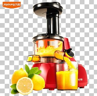 Juicer Blender Home Appliance Haier PNG