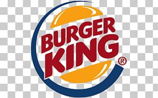 Logo Brand Burger King Alsea Chili's PNG