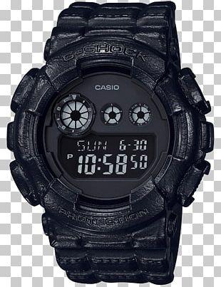 Master Of G G-Shock GA-1100 Watch Casio PNG
