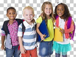 Pre-school Kindergarten Child Education PNG