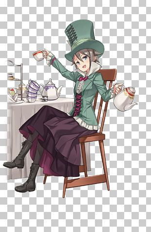 The Mad Hatter Alice's Adventures In Wonderland Queen Of Hearts White Rabbit PNG