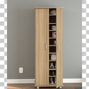 Armoires & Wardrobes Politorno Furniture Table Shelf PNG