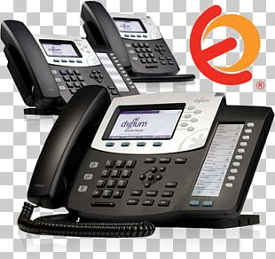 VoIP Phone Cisco SPA 303 Voice Over IP Business Telephone