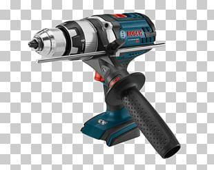 Hammer Drill Augers Cordless Robert Bosch GmbH Impact Driver PNG