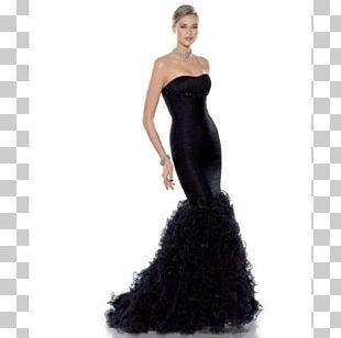Party Dress Clothing Etiquette Fashion PNG