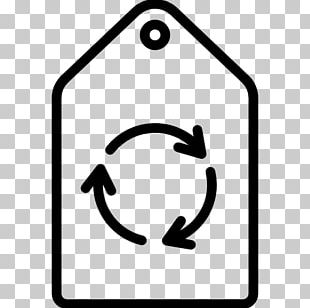 Recycling Symbol Plastic Bag Waste Computer Icons PNG