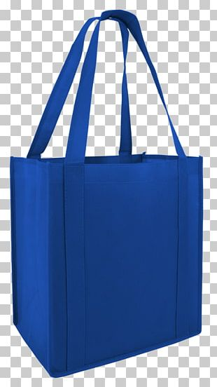 Tote Bag Plastic Bag Shopping Bags & Trolleys Reusable Shopping Bag Nonwoven Fabric PNG