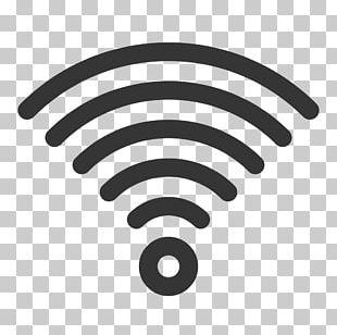 Wi-Fi Hotspot Signal Strength In Telecommunications Bluetooth PNG