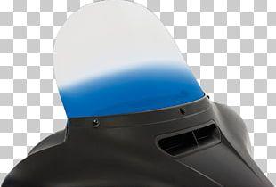 Windshield Motorcycle Ninja ZX-6R Radiator Vehicle PNG