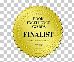 Award Book Murder At The Ocean Forest Veil Of Deception Author PNG