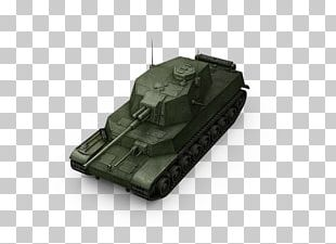 World Of Tanks WZ-111 Heavy Tank Tank Destroyer PNG
