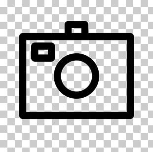 Camera Computer Icons Encapsulated PostScript Photography PNG