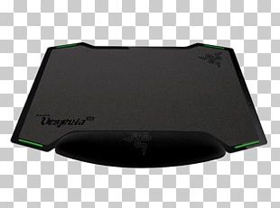 Computer Mouse Computer Keyboard Mouse Mats Razer Inc. Laptop PNG