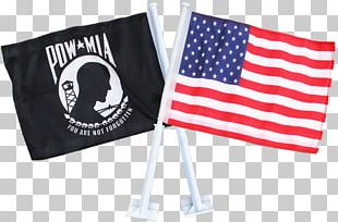 Flag Of The United States Åland Flag Day National League Of Families POW/MIA Flag PNG