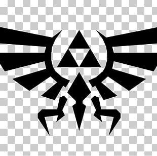 Hyrule Warriors The Legend Of Zelda: Ocarina Of Time The Legend Of Zelda: The Wind Waker Link PNG