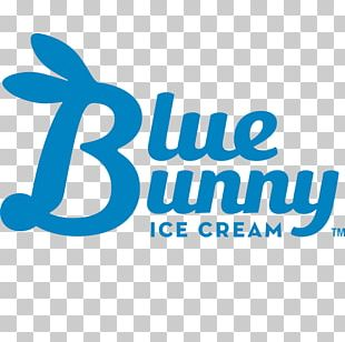 Logo Ice Cream Brand Font Product PNG