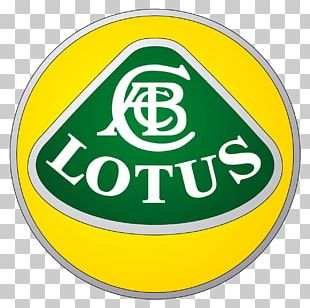 Lotus Cars Lotus Esprit 2012 Lotus Evora PNG