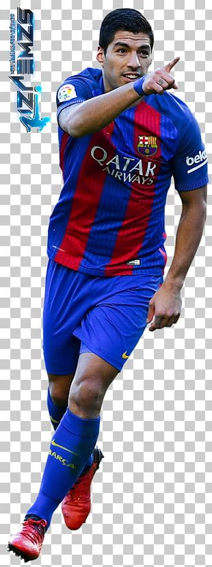 Luis Suárez Liverpool F.C. FC Barcelona Sport Football Player PNG