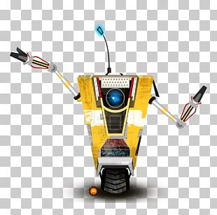 Robot Product Design Electronics Accessory PNG