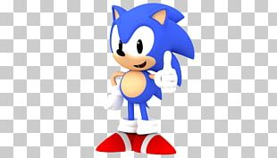 Sonic 3D Sonic The Hedgehog Sonic Advance Sonic Jump Sonic & Knuckles PNG