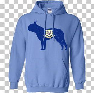 T-shirt Hoodie Top Sleeve PNG