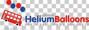 Balloon Public Relations Brand Online Advertising PNG