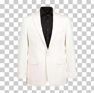 Blazer Suit Fashion Formal Wear Collar PNG