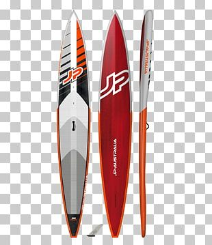 Standup Paddleboarding Windsurfing Open Water Swimming PNG