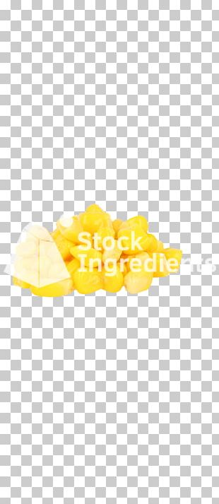 Corn Kernel Maize Ingredient Stock Photography PNG
