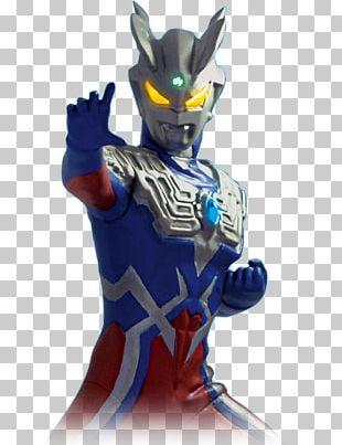 Figurine Gashapon ガシャポンHGシリーズ Model Figure Bandai PNG