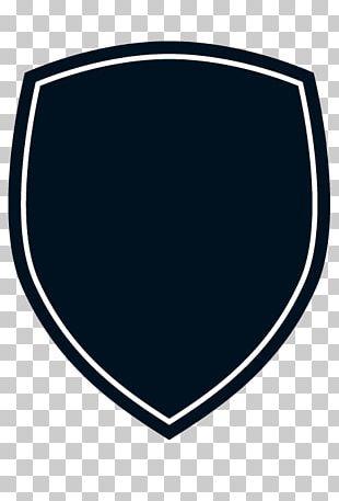 Logo Line Font PNG