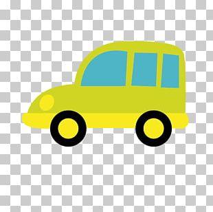 Car Motor Vehicle Automotive Design PNG