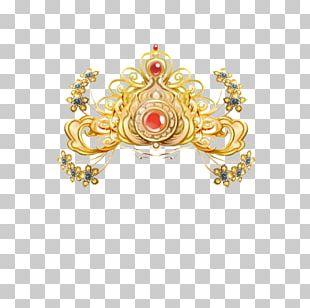 Crown Jewels Of The United Kingdom Jewellery Gemstone PNG