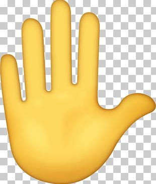 Emojipedia Emoticon Hand Meaning PNG