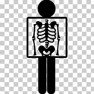 X-ray Computed Tomography Computer Icons Radiology PNG
