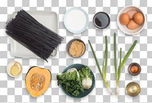 Diet Food Ingredient Superfood Recipe PNG