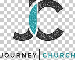 Journey Church Christian Church Pastor Glade Valley Drive PNG