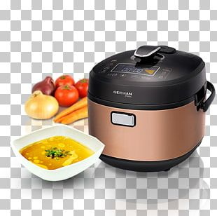 Rice Cookers Online Shopping PNG