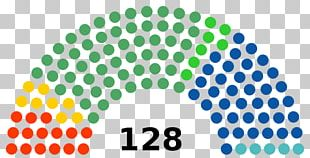 Senate Of The Republic Of Mexico Mexican General Election PNG